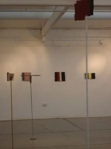 custard factory exhibition 016