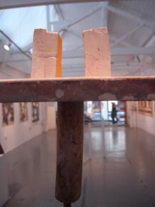 custard factory exhibition 054